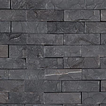 Wall Cladding Grey 30x100mm