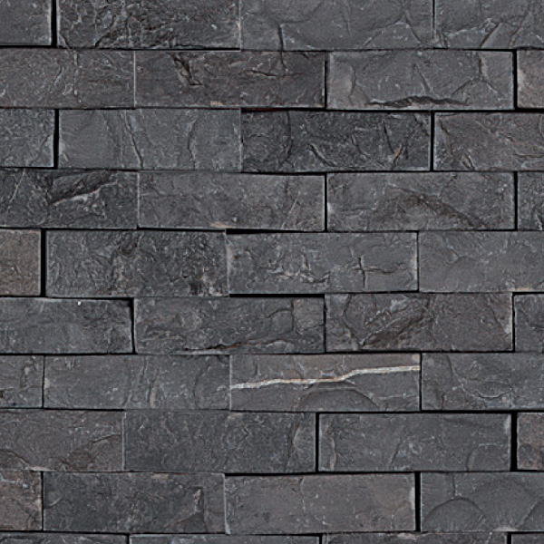 Wall Cladding Grey 30x100mm