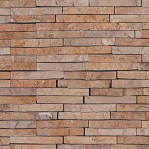Wall Cladding Terra 15x100mm
