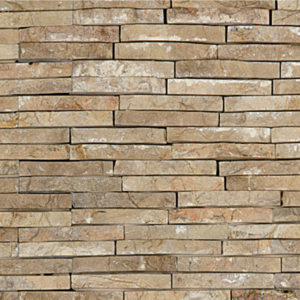 Wall Cladding Mustard 15x100mm