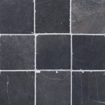 Grey marble 100x100mm