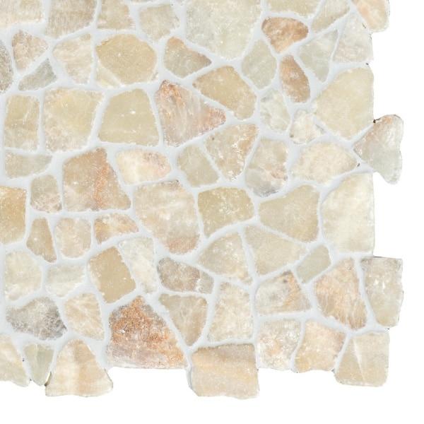 Mosaic Onyx 300x300mm