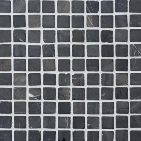 Hall marmor mosaiik 30x30mm