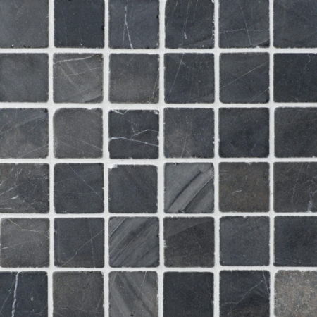 Hall marmor mosaiik 50x50mm