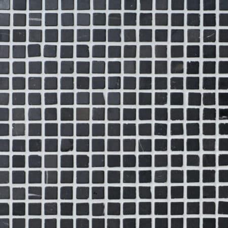 Hall marmor mosaiik 20x20mm