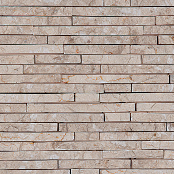 Wall Cladding White, 15x100mm