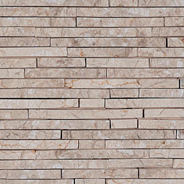 Wall Cladding White, 15x100mm