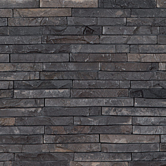 Wall Cladding Grey 15x100mm