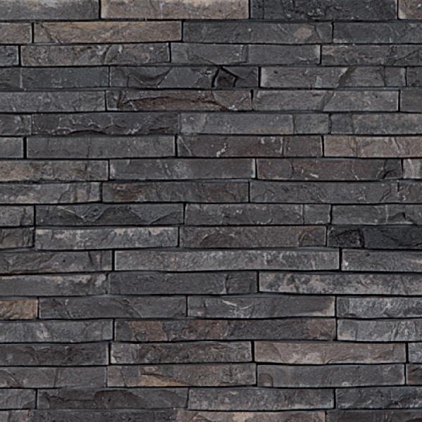 Wall Cladding Grey 15x100mm