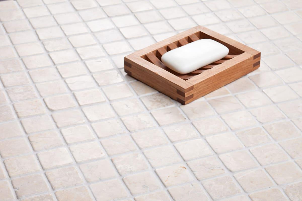 mosaiikplaadid vannituppa