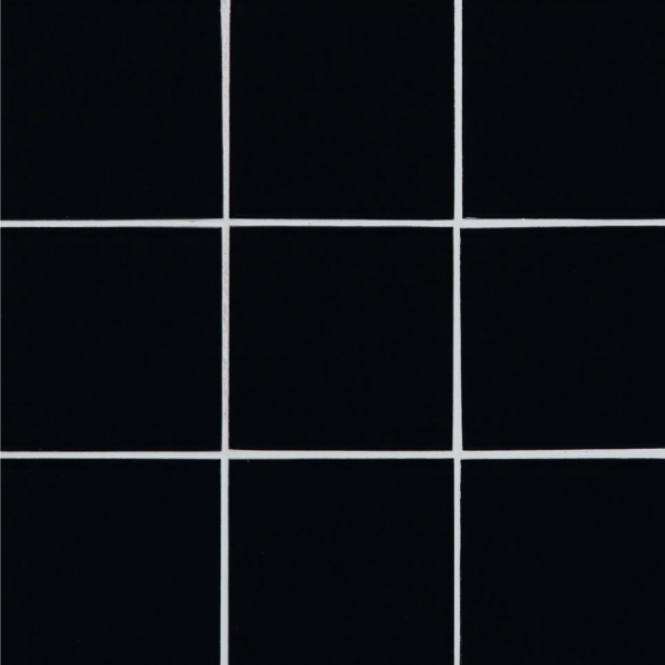 Crystal Black 100x100mm