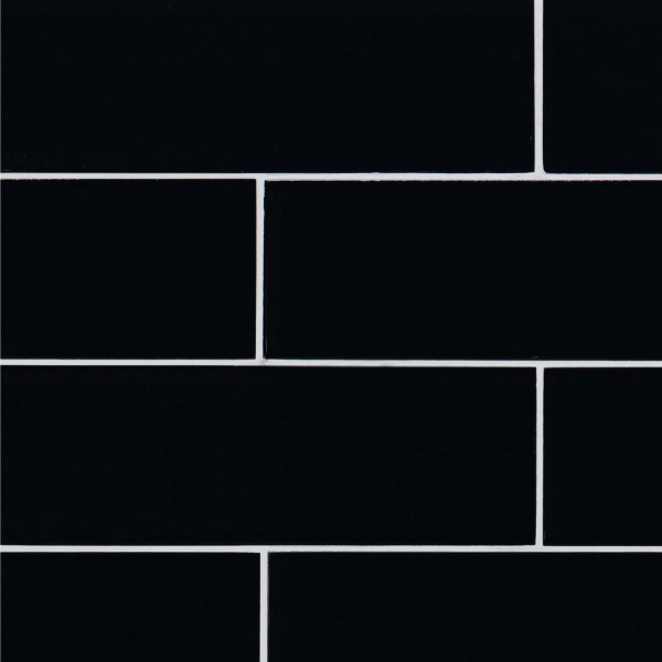 crystal black 100x300