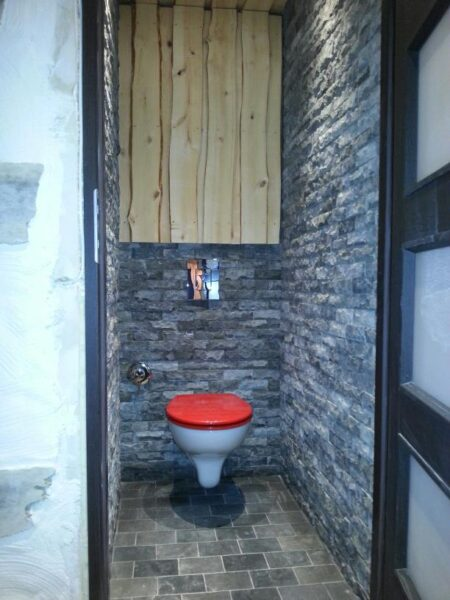 seina/fassaadi kivi Hall 50x150mm