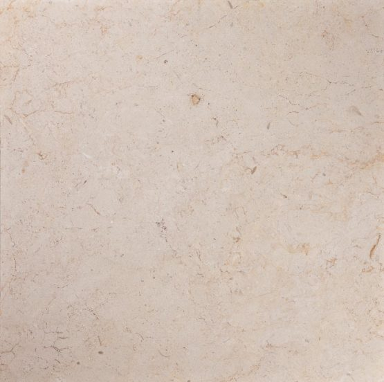 Crema Light 305x305mm