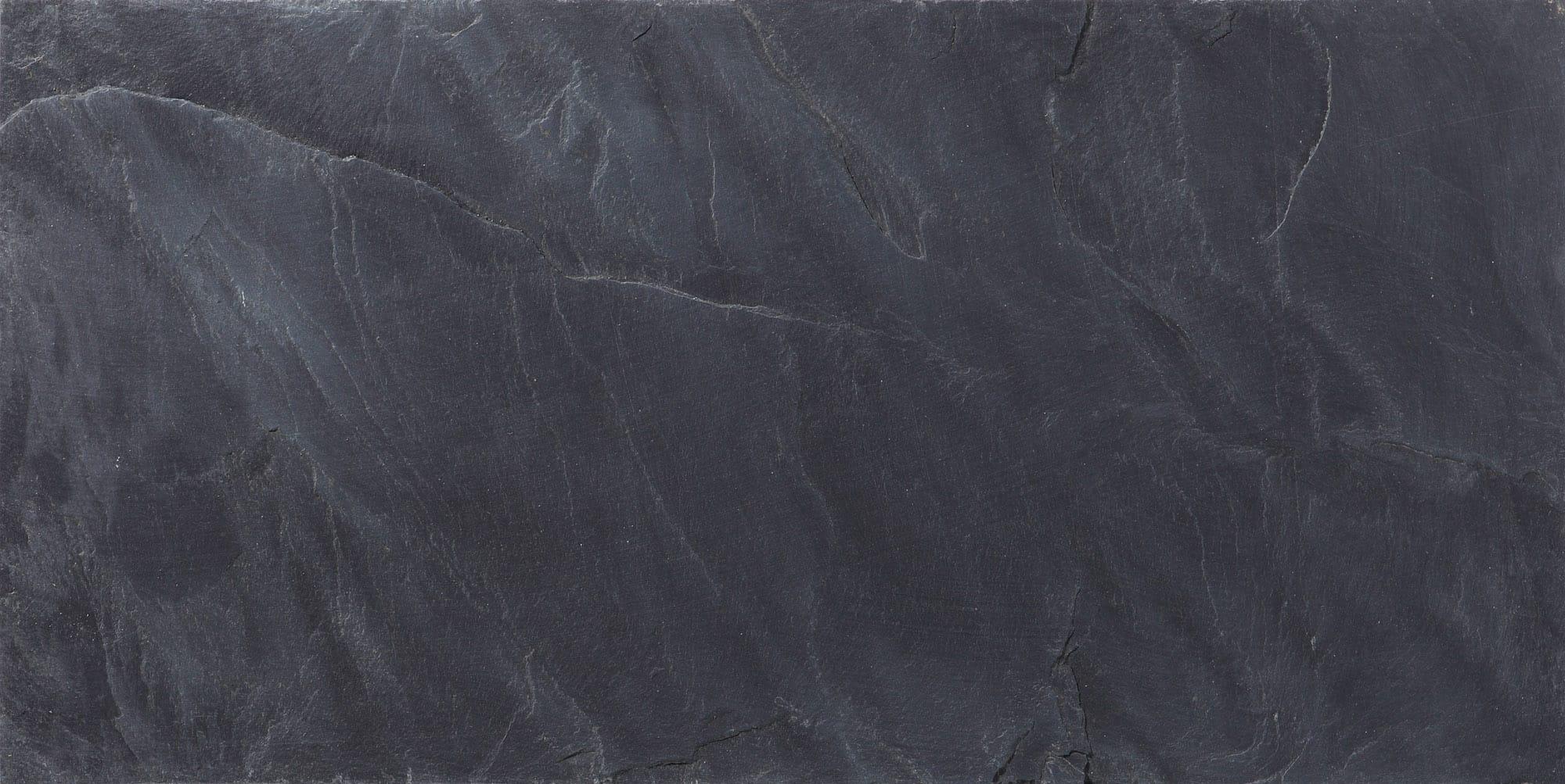 Black Slate 300x600mm