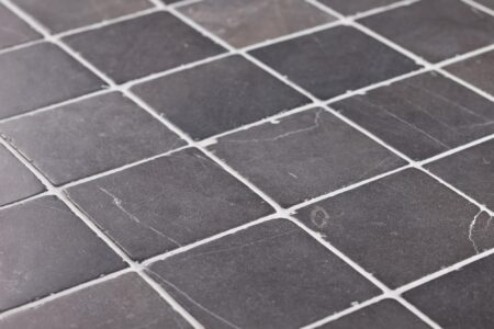 Hall marmor plaat 100x100mm
