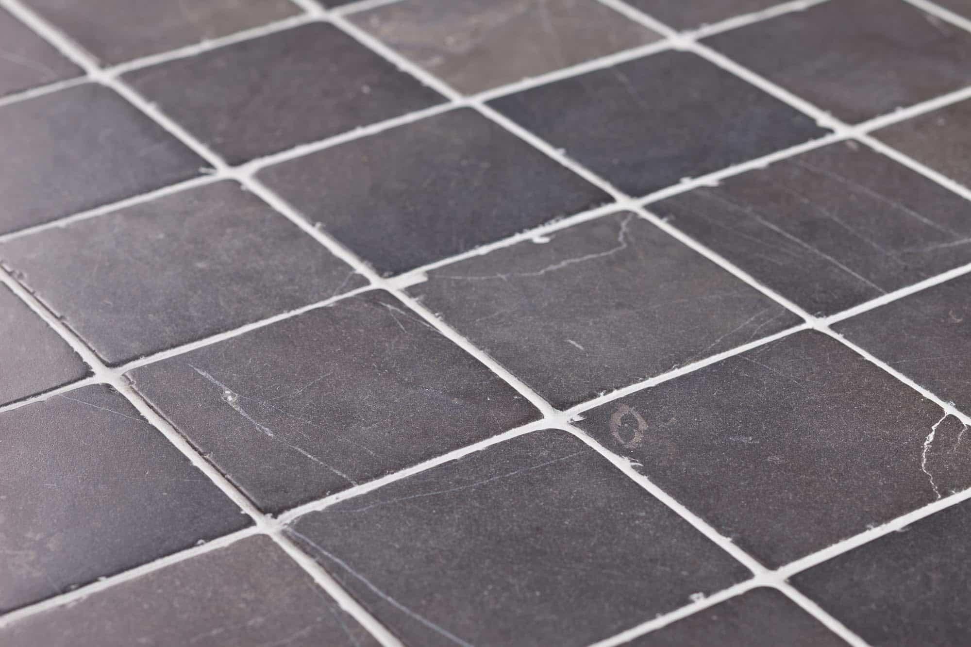 mosaiikplaadid põrandale