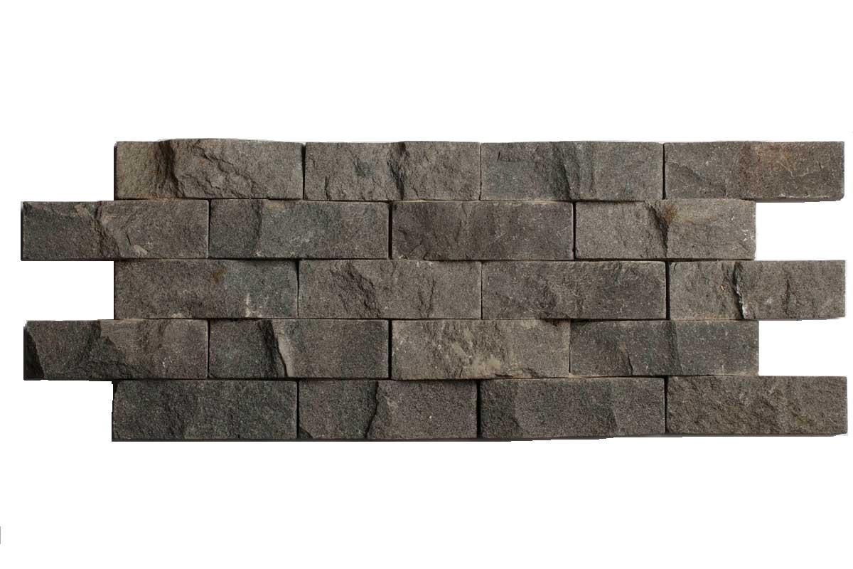 kiviplaat