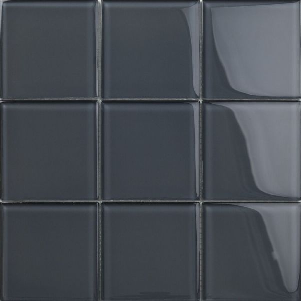 CRYSTAL GREY 100x100mm