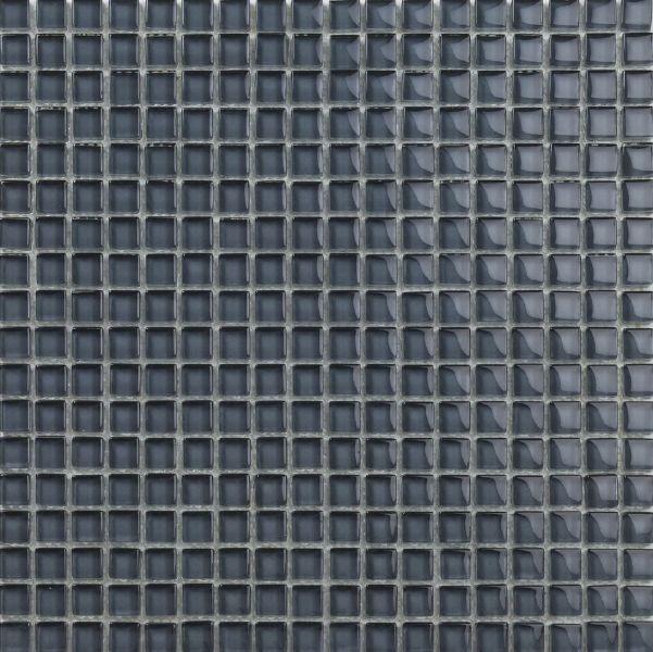 CRYSTAL GREY 15x15mm