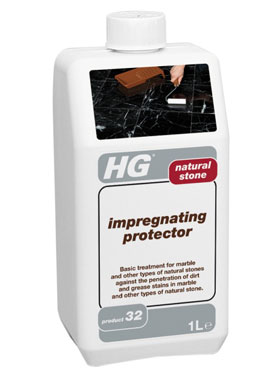 HG immutuskaitse 1L (prod 32)
