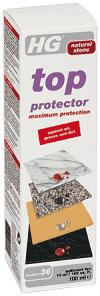 HG pinna kaitse, 100ml (prod 36)