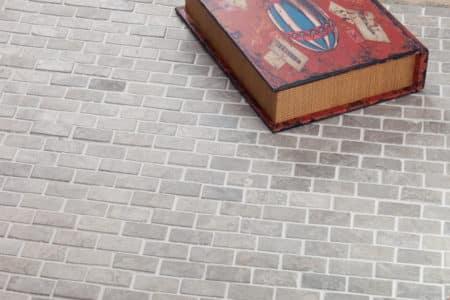 Brick Mini Hele Hall