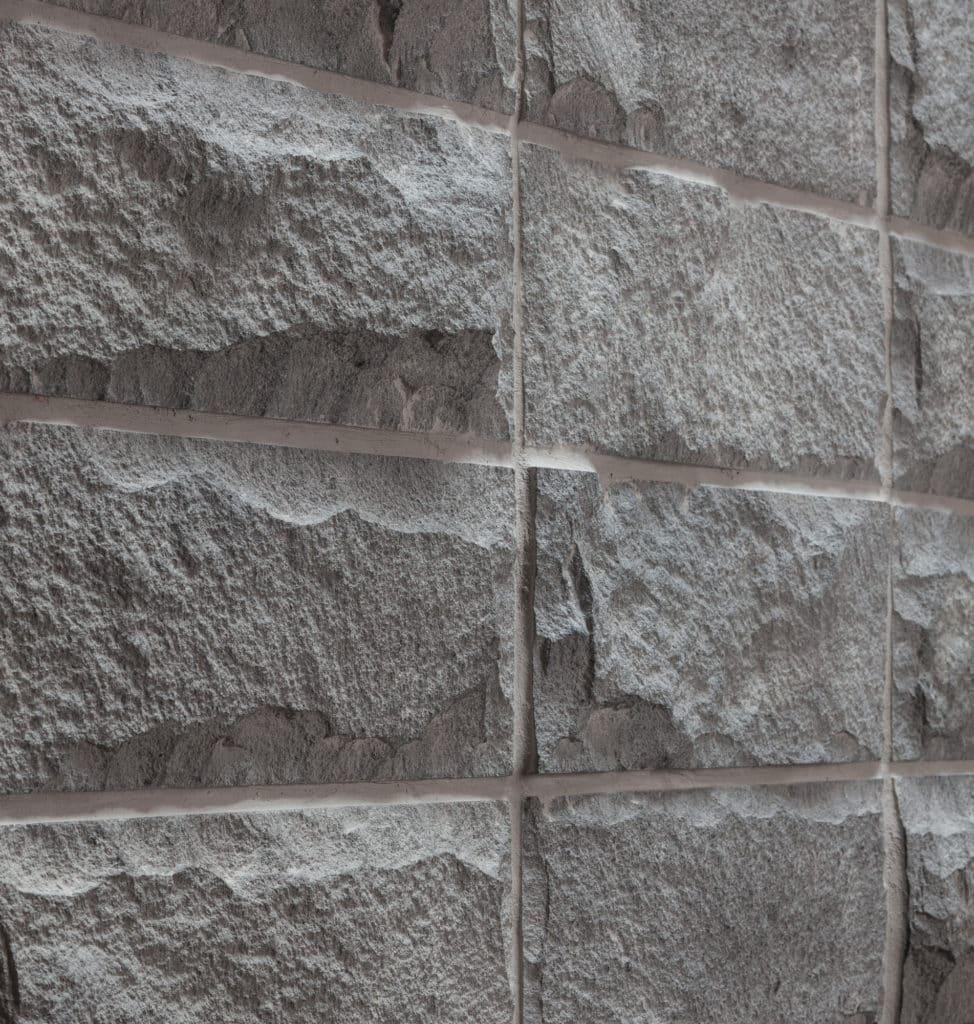 looduslikud kiviplaadid