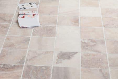 Oonüks marmor 100x100mm