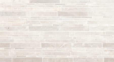 Legito Valge seina/fassaadi kivi, 300x300mm