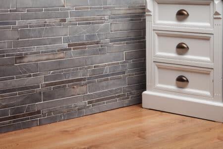 Legito Hall seina/fassaadi kivi, 300x300mm