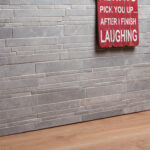 seina ja põrandaplaadid