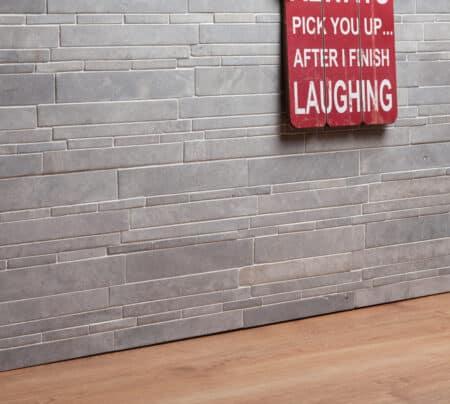 Legito Hele Hall seina/fassaadi kivi, 300x300mm