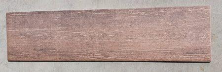 La Fenice Forest Tanganika 14x56cm