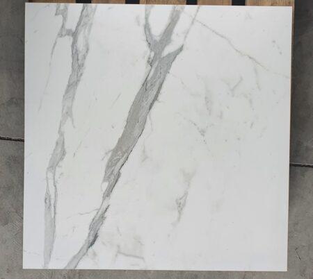 80x80cm Marmor portselan
