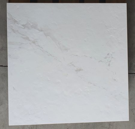 APE Mandalay 80x80cm marmor portselan MATT
